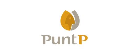 Punt P