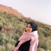 Ghizlane Aabi