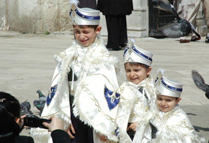 mersin-sunnet-dugunu | Düğün, Kıyafet